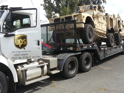 Ups Quote Custom Ondemand Freight Quotes Ups