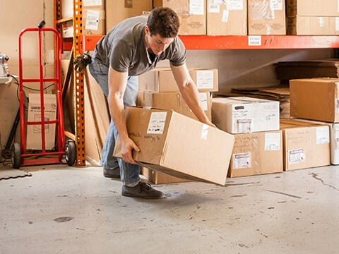 Small Business Shipping Solutions | UPS - United States
