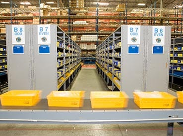 ups product line