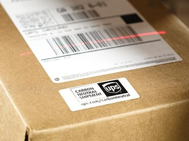 ups returns ups united states rh ups com shipping returns zip 92591 shipping returns westerville ohio