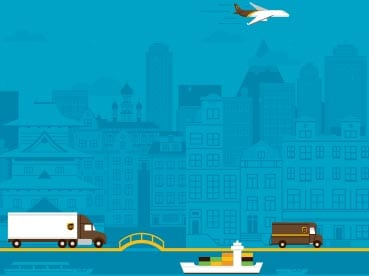 WorldShip Support | UPS Services - United States