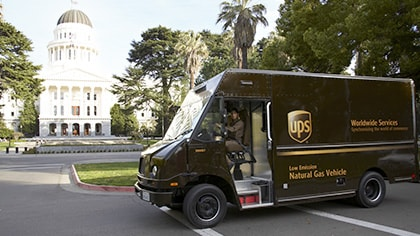 Shipping Solutions | UPS - United States