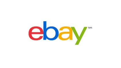 E-Commerce Shipping Through eBay