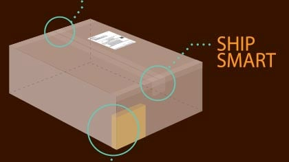 https://www.ups.com/assets/resources/images/420x236/m52-anatomy-of-box.jpg