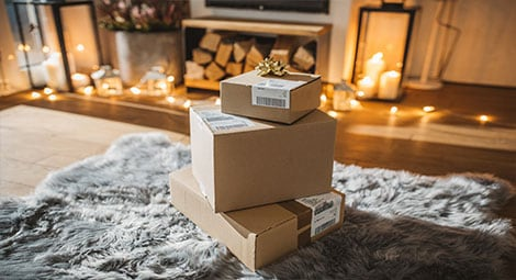 Holiday Shipping | UPS   United States