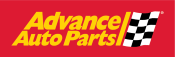 Logotipo de Advance Auto Parts