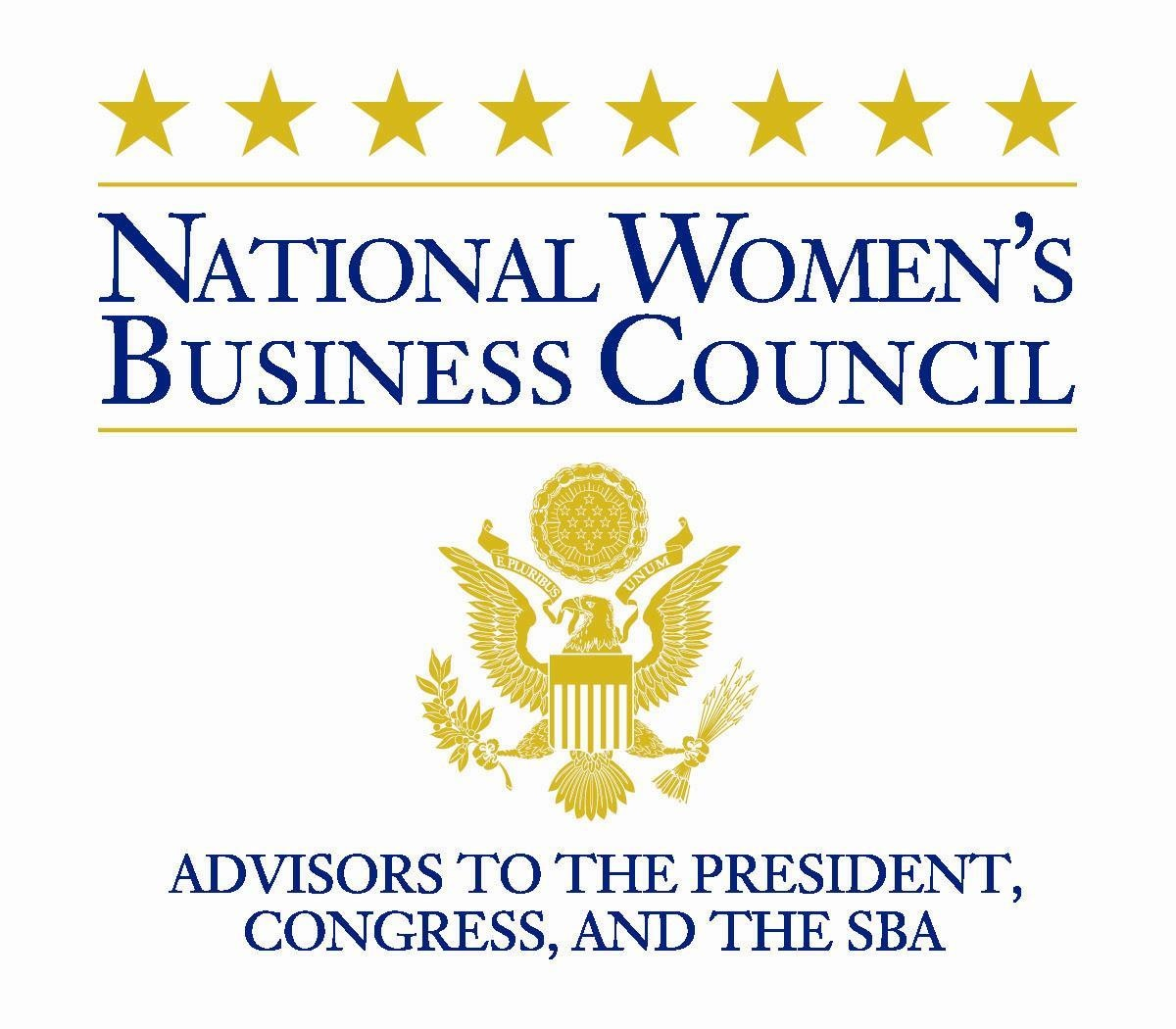 National Women's Business Council