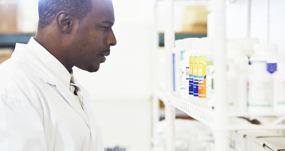 How medical equipment suppliers can support hospitals | UPS
