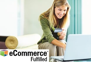 Bridgeline Digital and eCommerce Fulfilled