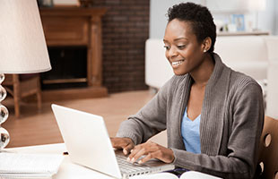 Getting Started with UPS