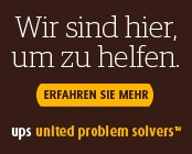 United Problem Solvers