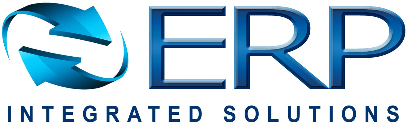 ERP Integrated Solutions