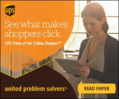 Pulse of the Online Shopper