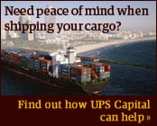 Find out how UPS Capital can help ?