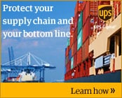 UPS Capital - Go Global