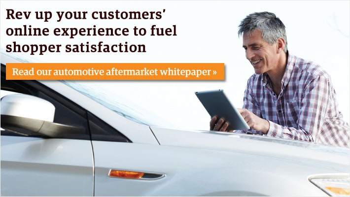 Automotive White Paper