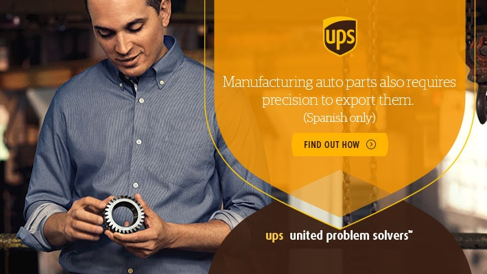united problem solvers:automotive