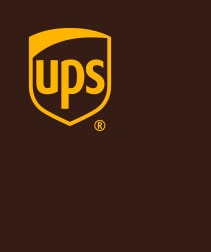 Welcome to UPS