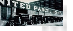 store view united parcel service kellogg