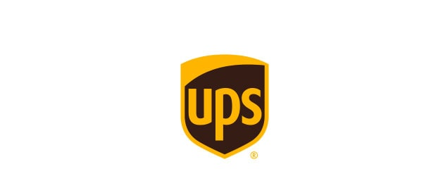 UPS Honors Colorado Drivers For 25 Years Of Safe Driving